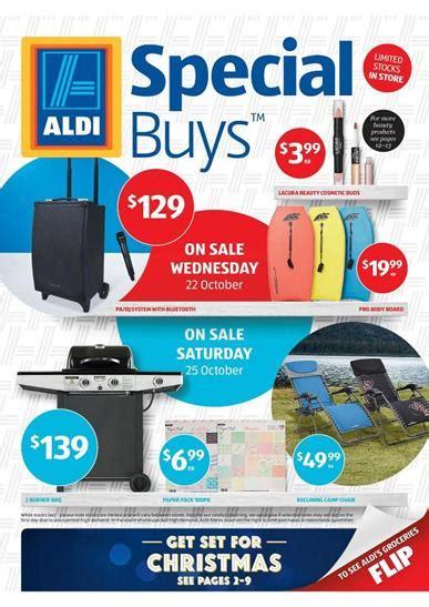aldi lights aldi catalogue lighting and supply