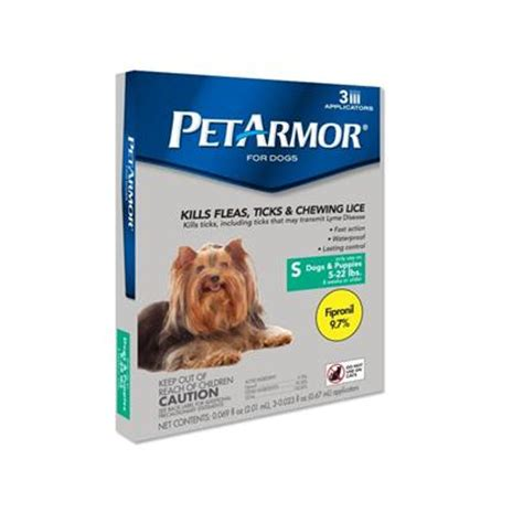 best the counter flea medicine for dogs free question answer animal care health free advice consultation q a pet