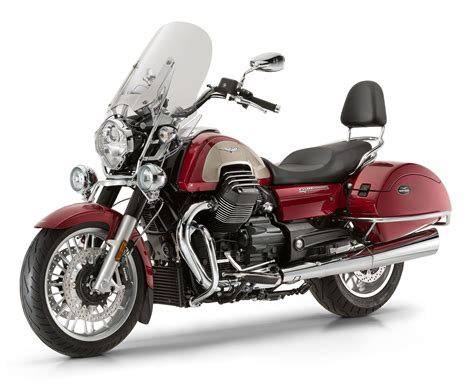 Suche Touring Motorrad by Motorrad Occasion Moto Guzzi California 1400 Touring Se Kaufen