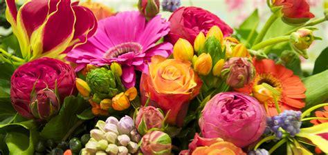bloemen schrijven bloemen het 3e oor