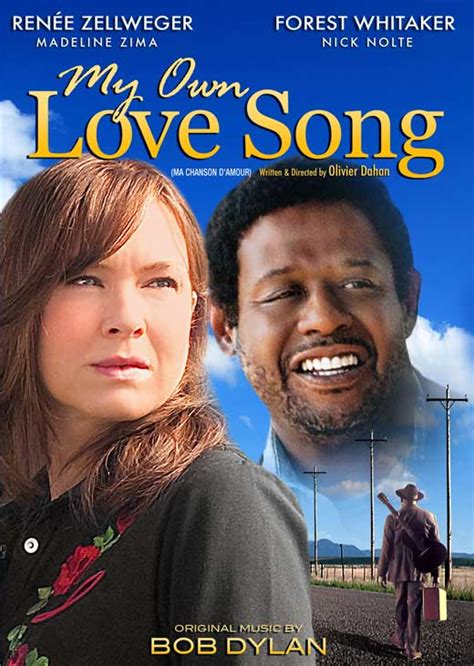 film love song my own love song movie posters from movie poster shop