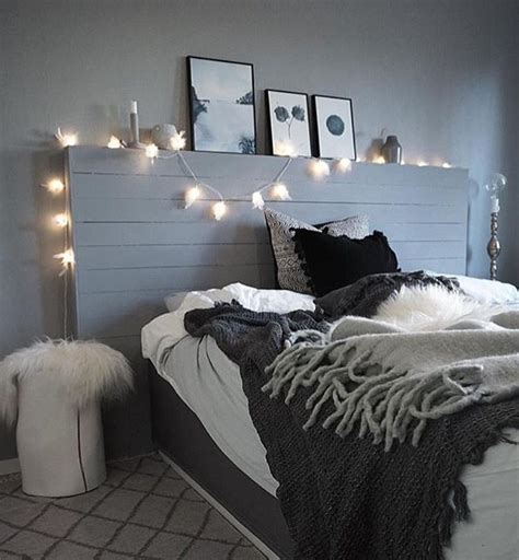 grey bedding ideas 25 best ideas about teen bedroom designs on pinterest