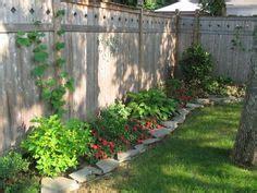 wide garden images garden design backyard