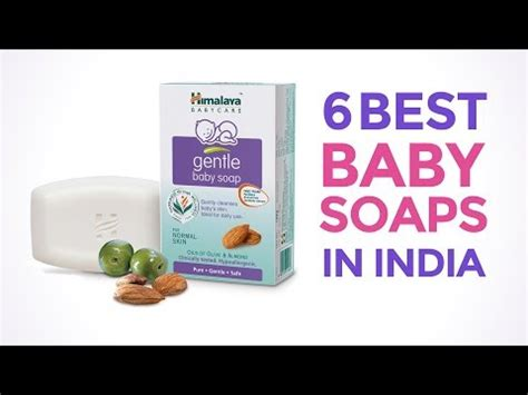 Its In The Soap Baby by Top 10 Baby Soaps Its Benefits Top 10 Baby Soap In