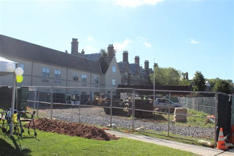 Winchester Gardens Maplewood Nj by Winchester Gardens Earns Senior Living Seal Of Approval