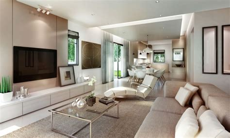 living room designs that will leave you speechless top outstanding beige living room designs that will leave you