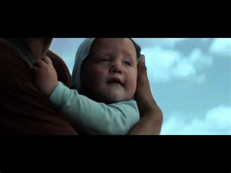 what does comfort object mean in the giver gabriel from the giver youtube