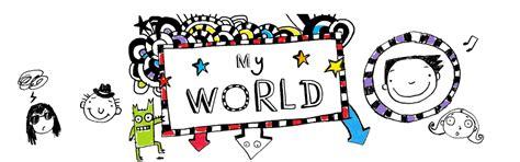 my world your world 0552550558 my world tom gates