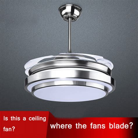 best ultra quiet ceiling fan 100 240v invisible ceiling ultra quiet ceiling fan 100 240v invisible ceiling fans