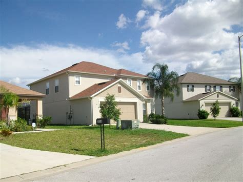 four corners orlando vacation home rentals near disney