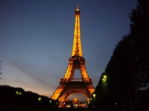 who designed the eiffel tower the eiffel tower in paris france