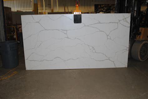 Calacatta Quartzite Countertops by One Calacatta Quartz Countertops