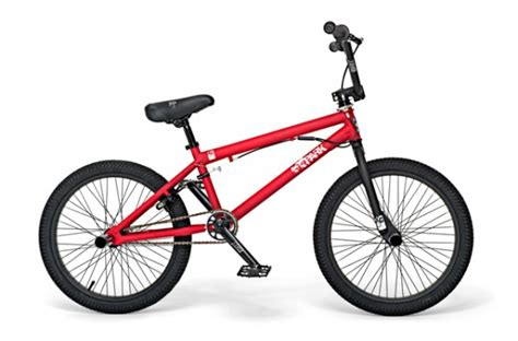 Mat Hoffman Bmx Bikes by Espn Launches Xg3 Line Xgame Inspired Consumer Products Bikerumor