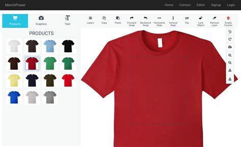 canva t shirt design comprehensive list of best t shirt design makers placeit