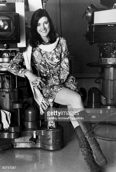 uk celebrities born in 1969 personalities television pic december 1969 susan