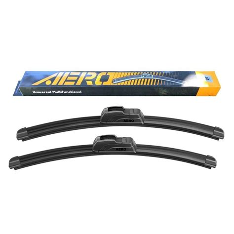 ᐅ best windshield wipers reviews compare now