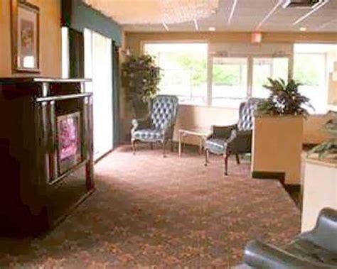 comfort inn old saybrook ct old saybrook hotel comfort inn old saybrook