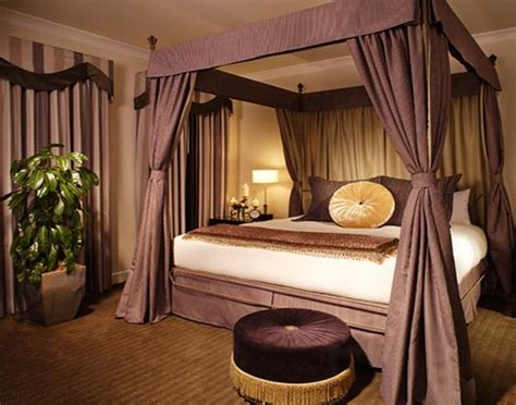 45 beautiful bedroom decorating ideas 45 beautiful bedroom decorated with canopy beds design swan
