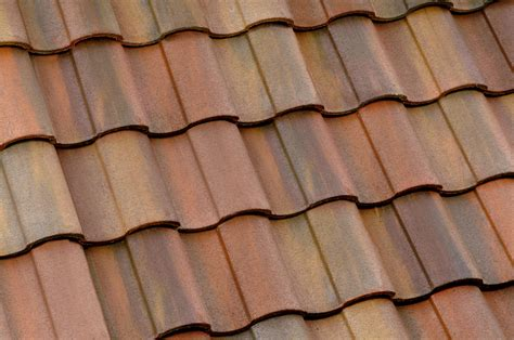 Eagle Roof Tile 3723 1 Eagle Roofing