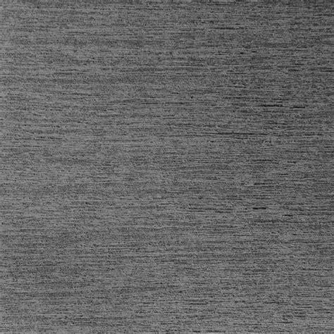 dark gray wallpaper texture photo
