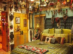 Voodoo Room 20 000 Mastermind Event In Pirate Coves Las Vegas List