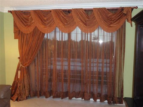 traditional window treatment traditional other metro by maria j window treatments and traditional window treatments swags jabots tassels and ruffles traditional family