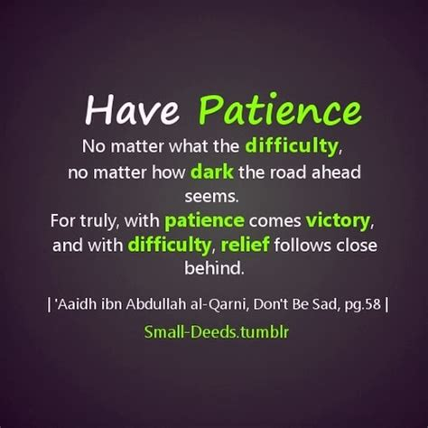 Patience Quotes Quotes About Patience Quotesgram