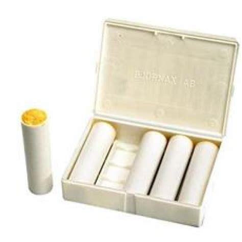 fumig 232 ne acheter fumig 232 nes pas chers pour fum 233 e blanche