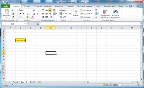 open xml tutorial excel c office open xml cell styleindex or how to set style of