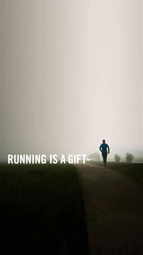 iphone wallpaper running collections