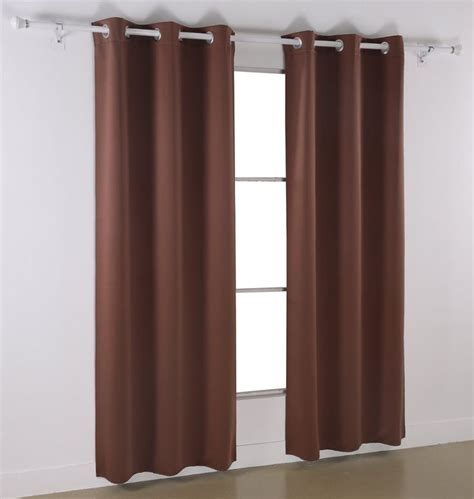 short thermal curtains 17 best ideas about insulated curtains on pinterest
