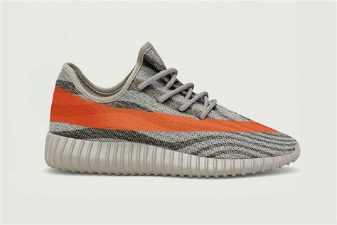 yeezy colors new yeezy boost 350 colorways get mocked up hypebeast