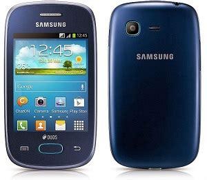 Hp Samsung Yang Murah Dan Bisa Bbm kumpulan hp atau smartphone bisa whatsapp bbm dan line paling murah futureloka part 2