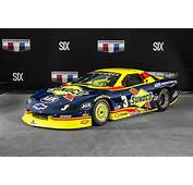 1989 Chevrolet Camaro IROC Z Race Cars Nascar Wallpaper