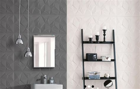 pictures suitable for bathroom walls give your bathroom exclusive style with unique bathroom tiles