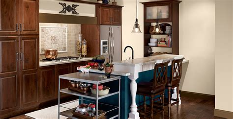 Almond Kitchen Cabinets Kitchen Paint Color Image Amp Inspiration Gallery Behr