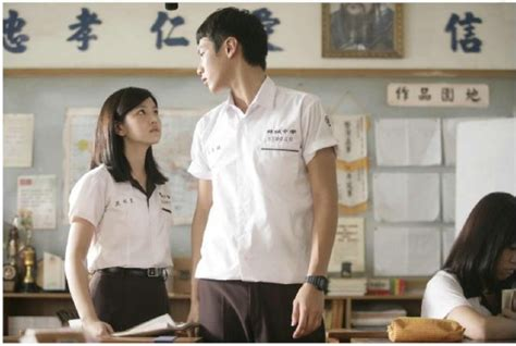 film romance taiwan top 10 best taiwan movies