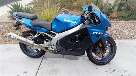 Kawasaki 900 For Sale by 900 Kawasaki Vehicles For Sale