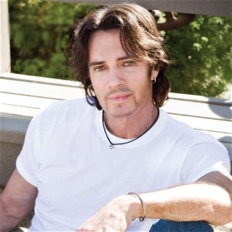 rick springfield fan club website the official general hospital fan club website page 5