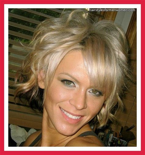 grandmothers hair style 18 best images about grandma s hair on pinterest short a