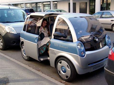 voitures portes coulissantes porte latterale friendly heuliez voiture portes