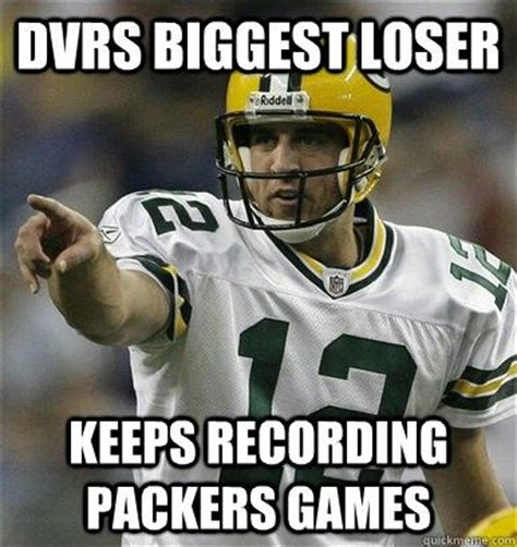Packers Suck Memes - 30 best images about sports memes on pinterest the
