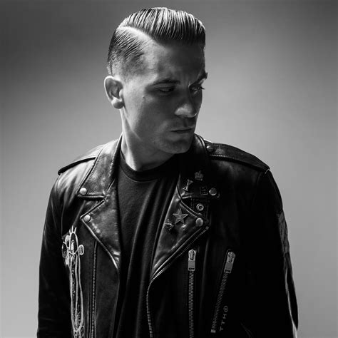 g eazy when its dark out leather jacket g eazy jacket small newhairstylesformen2014 com