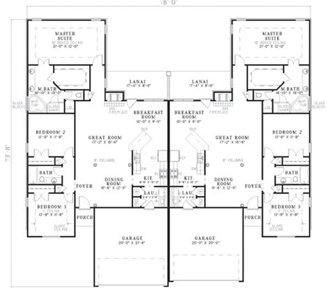 compound floor plans family compound floor plans gallery for gt family