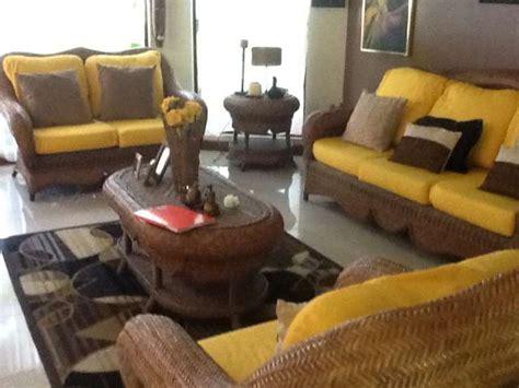 juegos de muebles ifuns lujo muebles juegos de dormitorio