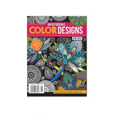 coloring books for adults bulk cheap coloring books and puzzle books for children and adults