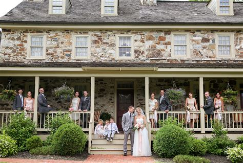 brandywine manor house brandywine manor house wedding portraits marie labbancz