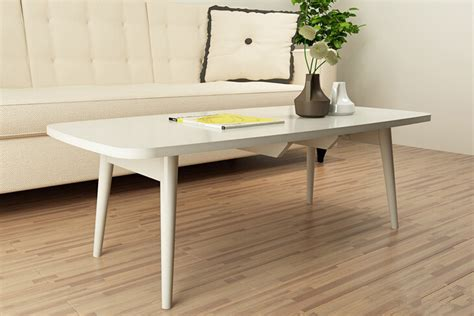 Folding Coffee Table Legs Folding Legs Coffee Table Images