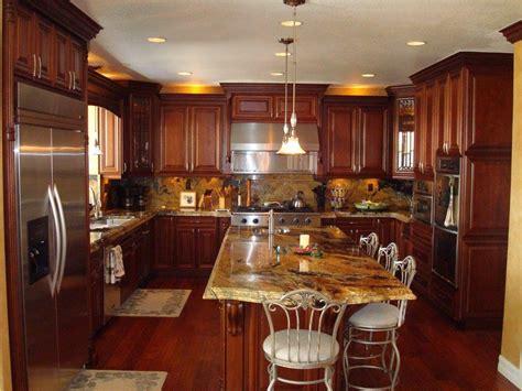 28 beautiful kitchen cabinet wholesale distributor custom kitchen cabinets beautiful affordable custom