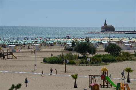 appartamenti caorle spiaggia levante le migliori spiagge di caorle e dintorni